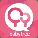宝宝树孕育 v7.6.0