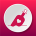 随缘漂流瓶 v1.0.1