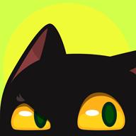 箱猫 v0.2.7