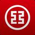 中国工商银行 v3.1.0.7.0