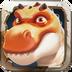 我的恐龙-AR抓宠 v1.0.0