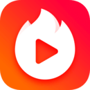 火山小视频 v3.6.0