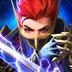 大天使之剑H5-全球竞技 v2.5.13