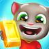 汤姆猫跑酷-会说话系列 v2.7.2.0