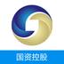 沪深理财 v1.4.8