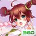 骑士联萌-女版骑士 v16.3