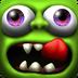 僵尸尖叫-僵尸军团带你环游世界 v3.0.1