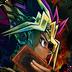 游戏王座-游戏王 v5.11.33