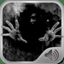 恐怖声音 v2.0.4