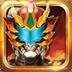 铠甲勇士4之捕将新版 v2.8.0