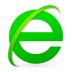360浏览器 v8.2.0.122