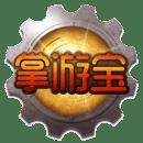 DNF掌游宝-百万赢家答题赢大奖 v6.4.11