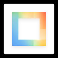 照片重组 v1.2.2