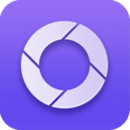 虹米浏览器 v1.7.9