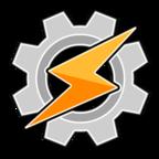 系统增强神器 Tasker v4.8