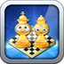 国际象棋 v1.62