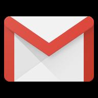 谷歌Gmail v8.1.7.183725757