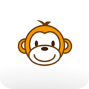 萌豆网 v2.5.1
