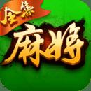 博雅麻将全集-经典麻将棋牌游戏 v3.7.0