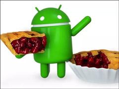 安卓9.0?Android Pie正式版更新内容一览