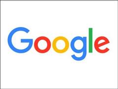 重回国内市场?传谷歌正与腾讯洽谈内地云业务
