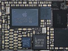 苹果A12芯片或推迟发货!台积电宣布已恢复80%受病毒影响的工具