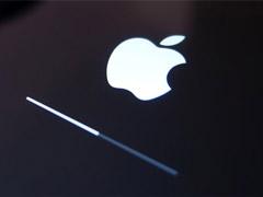 非硬件故障!苹果宣布iPhone X/8/8P出现这些Bug不予退换