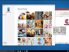 微软开始推送Win10 RS5快速预览版更新17728