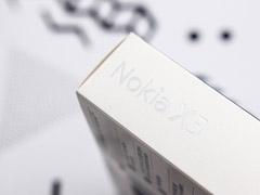 Nokia X5怎么样?诺基亚X5体验评测