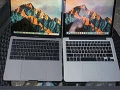 Mac怎么清理磁盘垃圾