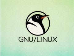 bashrc配置文件是什么?linux如何编辑bashrc配置文件?